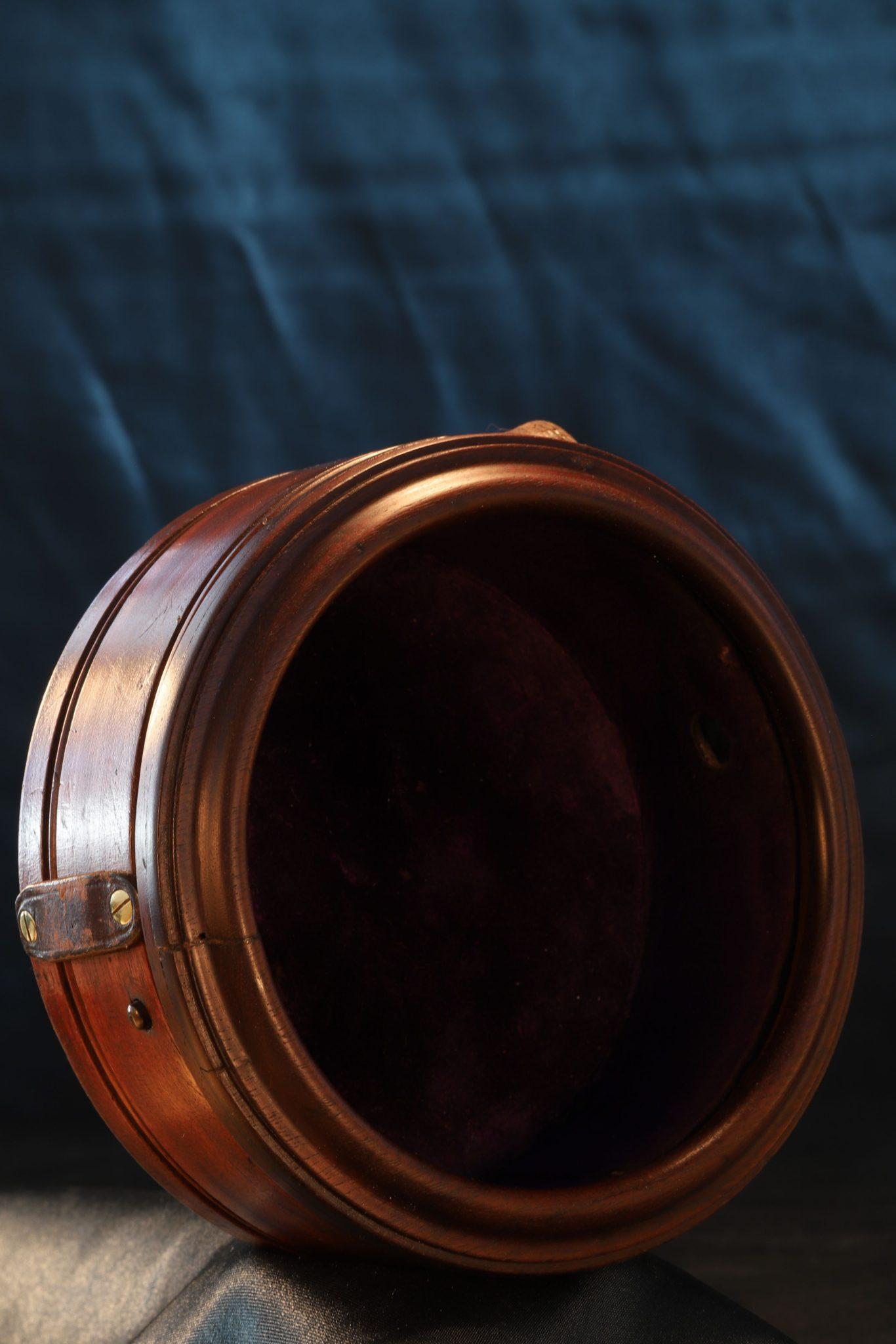 Image of Explorers Barometer c1880