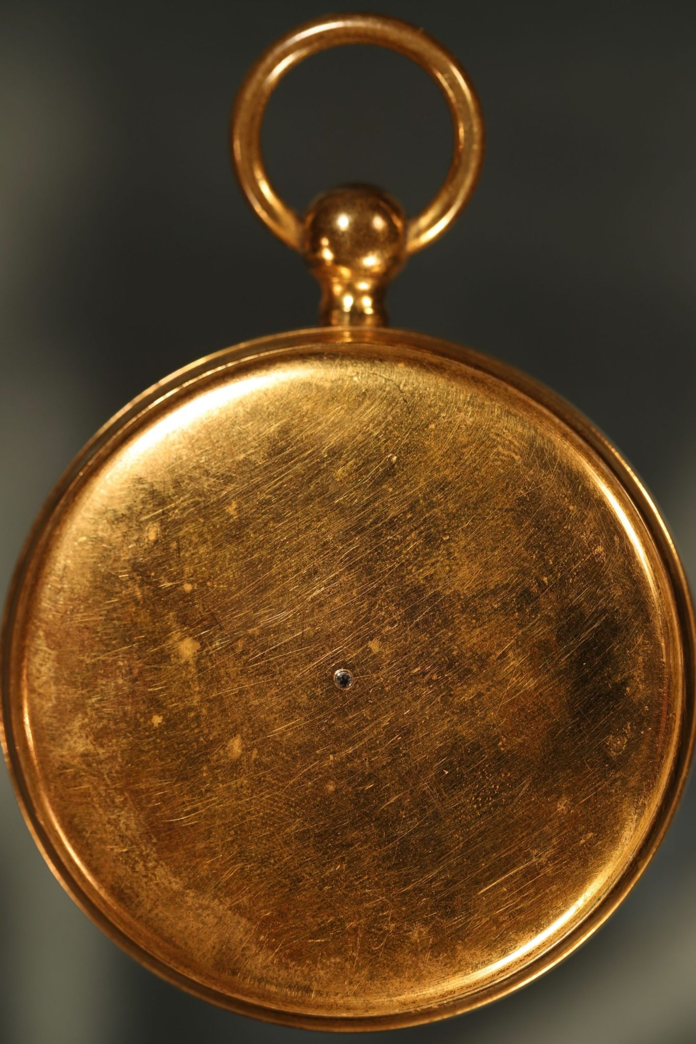 Image of Victorian Nautical Pattern Compass